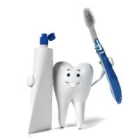 комплексное обследование зубов